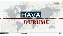 /video/haber/izle/bugun-hava-nasil-olacak/138914