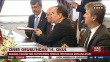 /video/haber/izle/ciner-grubundan-beypazarina-ozel-egitim-okulu/138981