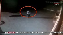 /video/haber/izle/profesorun-sir-olumu-prof-dr-isil-berat-barlan/138988