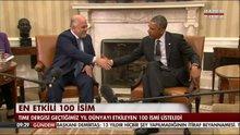 /video/haber/izle/dunyanin-en-etkili-100-kisisi/138917