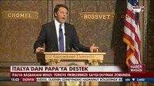 /video/haber/izle/italyadan-papaya-destek/138967