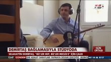 /video/haber/izle/demirtas-studyoda/138961