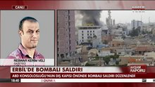 /video/haber/izle/irak-erbil-abd-baskansoloslugu-onunde-bombali-saldiri/138984