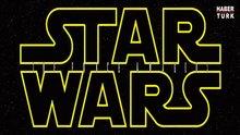 /video/sinema/izle/star-wars-vii-force-awakens-fragman-star-wars-vii-force-awakens-1-fragman-star-wars-vii-force-awakens-2-fragman/138910