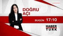 /video/haberturk/izle/saadet-partisi-genel-baskani-mustafa-kamalak-dogru-acida/138925