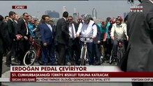 /video/haber/izle/erdogan-pedal-cevirdi/138993