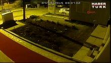 /video/haber/izle/saldiri-ani-guvenlik-kamerasinda/138995
