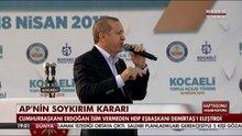 /video/haber/izle/cumhurbaskani-erdogandan-onemli-aciklamalar/139007