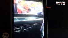 /video/haber/izle/makam-aracindan-canli-yayin/138997