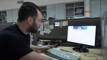 /video/haber/izle/evlenecegi-kizi-internette-anketle-ariyor/139027