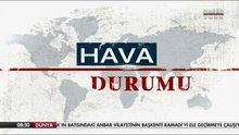 /video/haber/izle/haberturk-meteoroloji-muhendisi-huseyin-oztel-istanbul-ve-turkiye-genelinde-havanin-nasil-olacagini-acikladi/139057