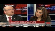 /video/haber/izle/maliye-bakanindan-chp-aciklamasi/139069