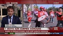 /video/haber/izle/1-mayis-icin-taksim-gorusmesi/139094