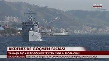 /video/haber/izle/akdenizde-facia/139058