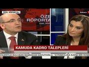 """Maliye Bakanı'ndan """"CHP"""" açıklaması"""