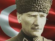 Cumhurbaşkanı Erdoğan'ın şiir okuduğu Çanakkale tanıtım filmi