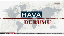 /video/haber/izle/bu-gun-hava-nasil-olacak-hava-durumu-istanbul-hava-durumu-turkiye-geneli-hava-durumu/139110