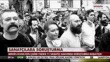 /video/haber/izle/sanatcilara-sorusturma/139196