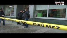 /video/haber/izle/bagcilarda-banka-soygunu/139224