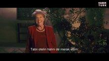 /video/sinema/izle/marigold-otelinde-hayatimin-tatili-2/139264
