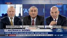/video/haber/izle/durmus-yilmaz-haberturkte/139237