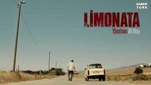 /video/sinema/izle/limonata/139263