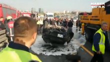 /video/haber/izle/metrobus-yolunda-kaza-e5te-topkapi-sefakoy/139328