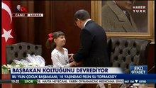 /video/haber/izle/basbakan-davutoglu-koltugunu-devretti/139291