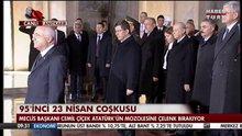 /video/haber/izle/anitkabirde-23-nisan-toreni/139287