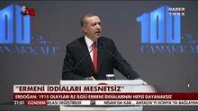 /video/haber/izle/cumhurbaskani-recep-tayyip-erdogan-ecdadimiz-zulmetmemistir-baris-zirvesi-1915-ermeni-olaylari/139333
