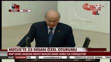 /video/haber/izle/devlet-bahcelinin-tbmm-konusmasi/139319