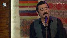 /video/tv/izle/poyraz-karayelde-zulfikarin-ahmet-kaya-performansi/139309