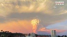 /video/haber/izle/silideki-calbuco-volkani-43-yil-sonra-boyle-patladi/139284