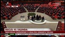 /video/haber/izle/mecliste-23-nisan-ozel-oturumu/139314