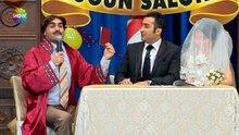 /video/komedi/izle/enteresan-bir-dugun-anisi--guldur-guldur-show/139408