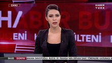 /video/haber/izle/obama-soykirim-demedi/139334