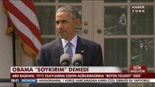 /video/haber/izle/obama-soykirim-demedi/139343
