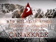 Asırlık Çanakkale Zaferi 1915 / 2