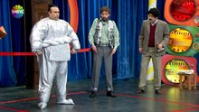 /video/komedi/izle/guldur-guldur-showda-huseyin-japon-robot-karsisinda-ne-yapti/139427