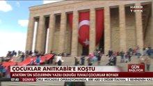 /video/haber/izle/cocuklar-ataya-kostu/139341