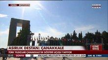 /video/haber/izle/turk-yildizlari-begeniyle-izlendi/139438