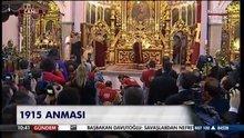 /video/haber/izle/1915-anmasi/139378