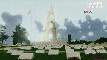 /video/haber/izle/deniz-kuvvetleri-komutanligindan-canakkale-klibi/139397