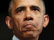 "Obama ""Soykırım"" demedi ama..."