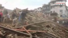 /video/haber/izle/nepalde-79-siddetinde-deprem-meydana-geldi/139470