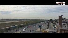 /video/haber/izle/o-ucaktan-goruntuler/139471