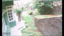 /video/haber/izle/nepalde-deprem-ani-kamerada/139478