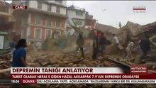 /video/haber/izle/deprem-tanigi-hazal-akkarpat-o-anlari-haberturk-tvye-anlatti/139480