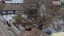 /video/haber/izle/nepaldeki-deprem-kameralara-boyle-yansidi-turk-turist-goruntuledi/139500