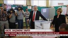 /video/haber/izle/kktc-secimini-yapti/139515